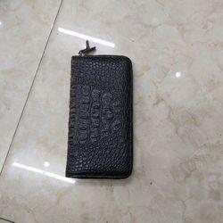 ví nam dài cầm tay giá sỉ