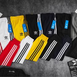 Jogger Adidas 3 sọc giá sỉ