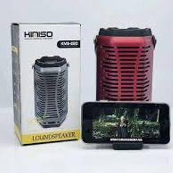 Loa Bluetooth KIMISO KMS E90 giá sỉ