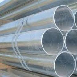 Ống thép dùng cho dẫn dầu dẫn khí đường hơi cơ khí công nghiệp giá sỉ