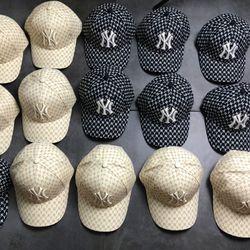 Mũ NY Yankees - GIÁ BUÔN SLL