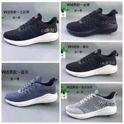 Giày thể thao nam V28 giá sỉ