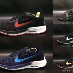 Giày thể thao nam N28 giá sỉ