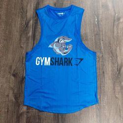 Áo tantop Gym shark giá sỉ