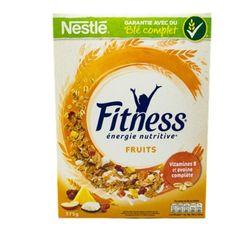 Ngũ cốc Nestle 375gr cho người tập Fitness giá sỉ