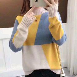 áo Len quảng châu hàng lên cao giá sỉ