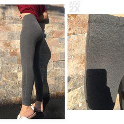Quần legging nâng mông co giãn quần ôm tôn dáng giá sỉ