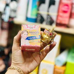 Kem dưỡng da mặt Nangfa 4 in 1 Thái Lan giá sỉ