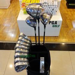 Bộ Gậy Golf XXIO MP1000 MPX giá sỉ