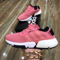 Giày thể thao nữ A151 giá sỉ