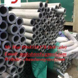 Ống inox sus309s / 309s giá thành cạnh tranh