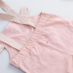 Bộ quần yếm áo kẻ bé trai bé gái giá sỉ, giá bán buôn