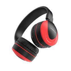 BOROFONE Tai Nghe Trùm Tai Bluetooth BO3 giá sỉ