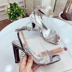 Giày sandal đ giá sỉ