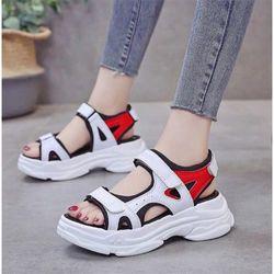 Giày sandal đee banh mi giá sỉ