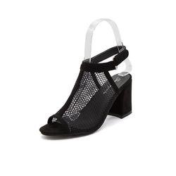 Giày sandal lưới giá sỉ