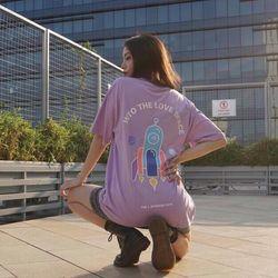 áo nữ siêu đẹp
