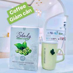 giảm cân nấm cafe sbody clim