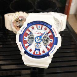 Đồng hồ thể thao điện tử hot giá sỉ