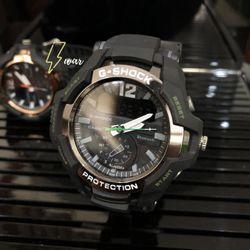 Đồng hồ điện tử cao cấp giá sỉ