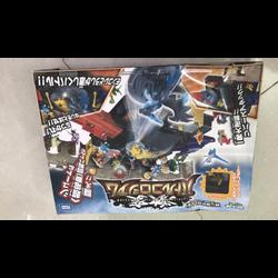 Bộ đồ chơi Pokemon nhập nhật Gia Si còn 350k tặng kem 1 quyển tranh cao và 2 con THÚ trị giá 100k giá sỉ
