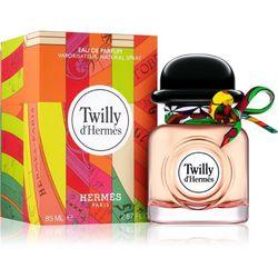 Nước hoa nữ Twilly Hermess 85ml giá sỉ