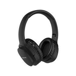 BOROFONE Tai Nghe Trùm Tai Bluetooth BO7 giá sỉ