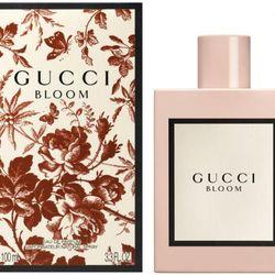 Nước hoa nữ Guccii bloom hồng giá sỉ