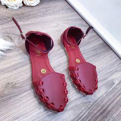 Giày sandal r giá sỉ