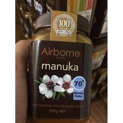 Mật ong Manuka 70