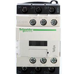 Thiết bị điện từ các hàng đầu LS Siemens ABB Schneider BSE - Giá Sỉ giá sỉ