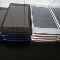 điện thoại Oppo Neo 5 hai sim 95 giá sỉ