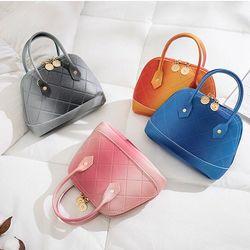 Túi cầm tay và đeo chéo nhiều màu giá sỉ, giá bán buôn