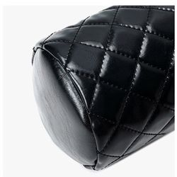 Túi trống đeo chéo CG giá sỉ, giá bán buôn