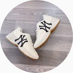 Giày bata cao co giá sỉ