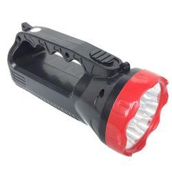 Đèn pin LED sạc xách YS-3319 - bbl01