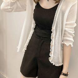 Áo len nữ khoác ngoài giá sỉ, giá bán buôn