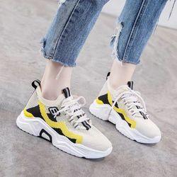 Giày bata siêu chất giá sỉ