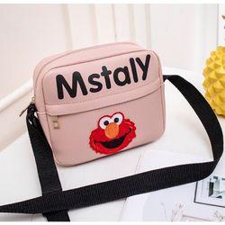 Túi đeo chéo Mstaly giá sỉ, giá bán buôn