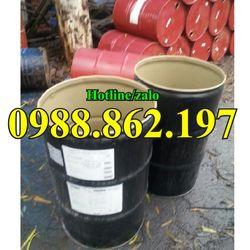 Thùng phuy sắt 220L thùng phuy sắt nắpkín thùng phuy sắt đựng hóa chất thùng phuy sắt đựng xăng dầu thùng phuy sắt nắp mở thùng phuy sắt đựng nhựa đườn giá sỉ