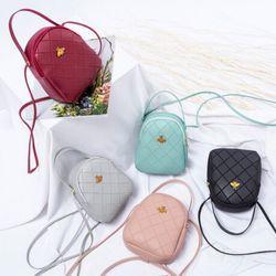 Túi đeo chéo đơn giản giá sỉ, giá bán buôn