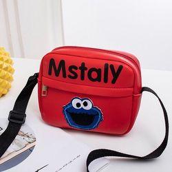 Túi đeo chéo Mstaly giá sỉ