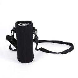 Túi đựng bình nước có dây đeo - bbl01