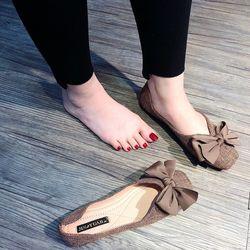 Giày bup bê no giá sỉ