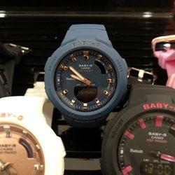 Đồng hồ Nữ Thể Thao Điện Tử Giá Rẻ giá sỉ, giá bán buôn