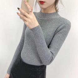 Áo len xăm xổ 3P hàng Quảng Châu giá sỉ, giá bán buôn