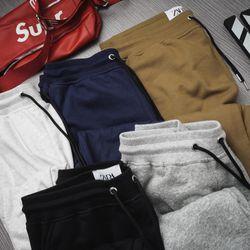 Quần jogger Nam giá sỉ