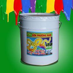 sơn chống rỉ sơn màu sơn Epoxy cao cấp và giá thành hợp lý giá sỉ
