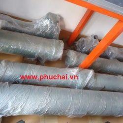 Chuyên cung cấp thiết bị trao đổi nhiệt UAR