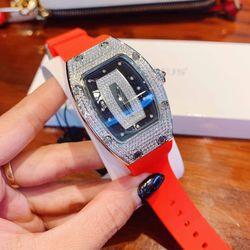 Đồng hồ nữ X-Cer sale cực đẹp giá sỉ, giá bán buôn